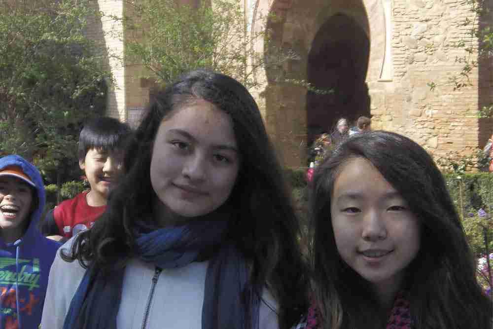 Spanish_School Granada_BlaBlaCompany 12