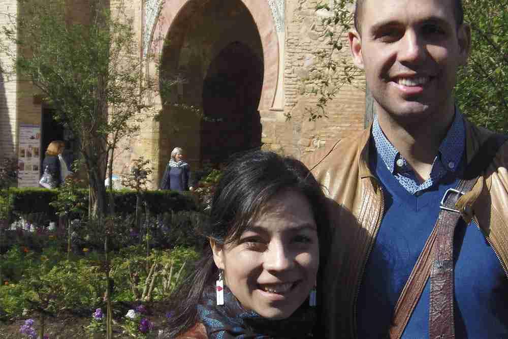 Spanish_School Granada_BlaBlaCompany 14