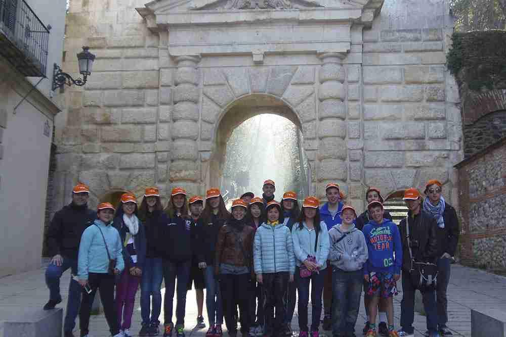 Spanish_School Granada_BlaBlaCompany 4