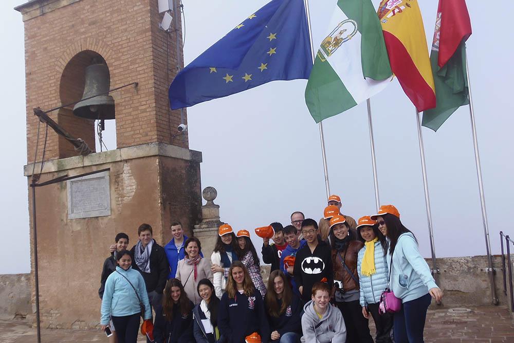 Spanish_School Granada_BlaBlaCompany 6