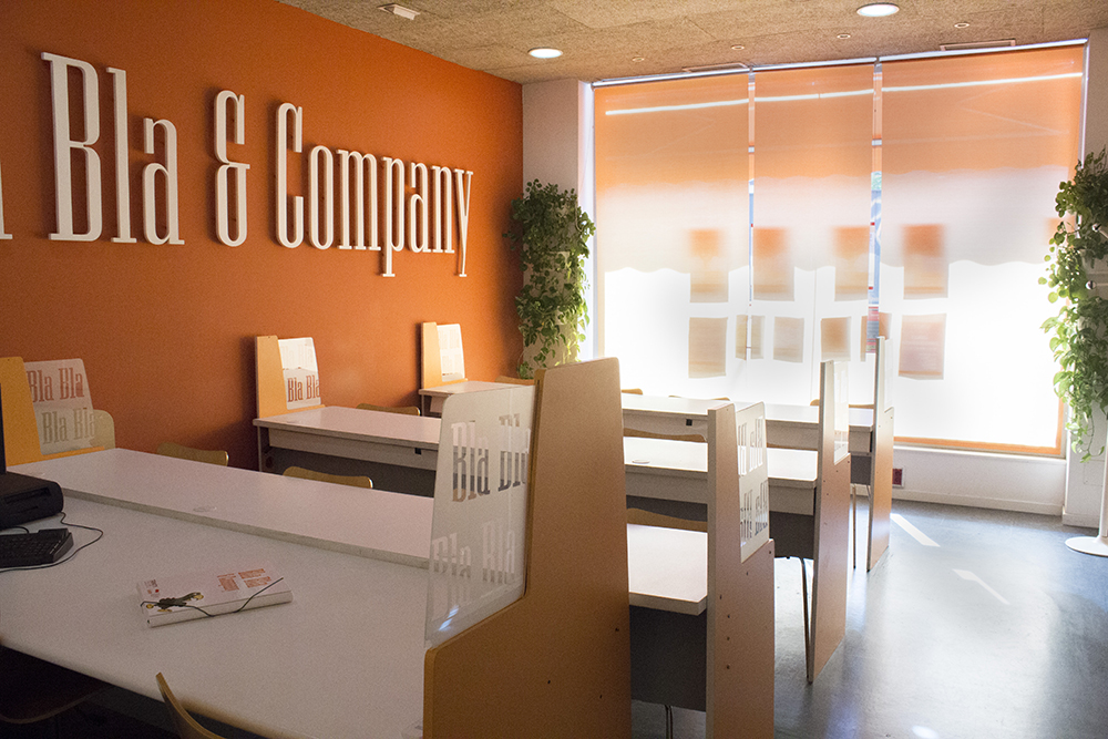 BlaBla_Company_Spanish_School_Granada_8