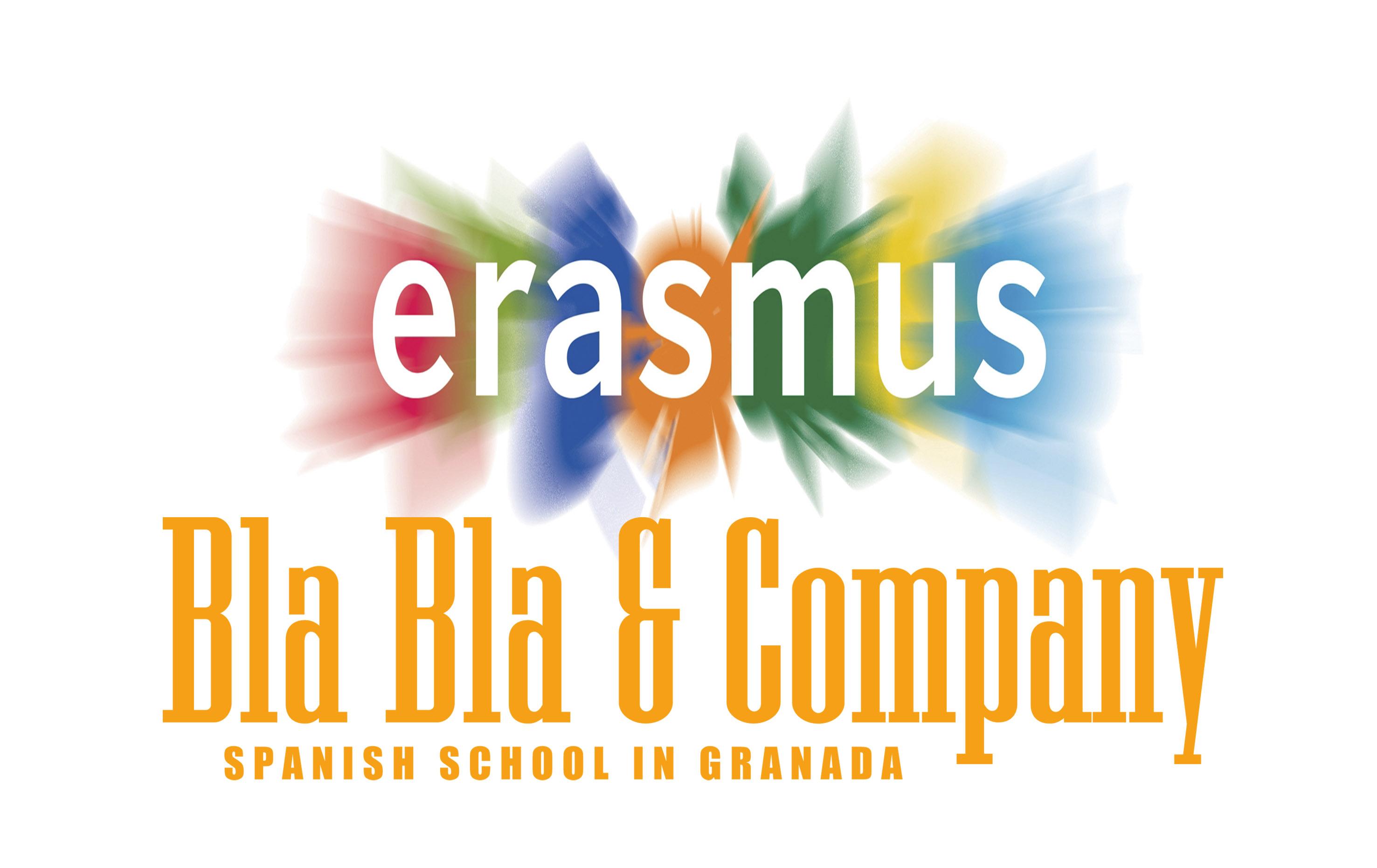 Erasmus, Curso especial